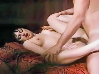 Videos from: yobt1 | Hot sex movie
