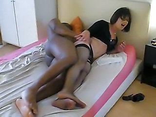 Video from: pornhub | Steffanietgurl- Abused By Bbc