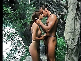 Video from: pornhub | Tarzan and Jane www.sexcandalous.com