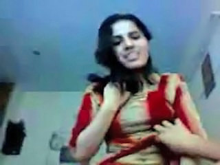 Sister Indian Amateur Amateur Indian Amateur Sister