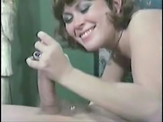vintage fetish milf compilation