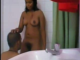 shower indian 2