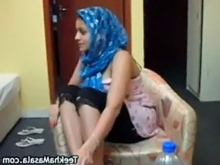 Desi ladiki stripping and tit fucked free