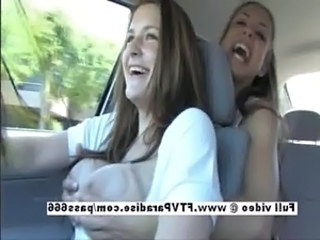 Big Tits Public Car Big Tits Big Tits Masturbating Big Tits Teen