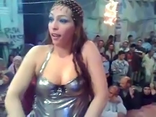 Dancing Arab Amateur Amateur Arab