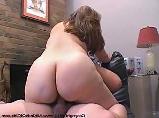 Ass Riding BBW Bbw Milf Bbw mamma Chinese