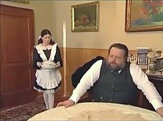 Daddy Old And Young Maid Bdsm Czech Dad Teen