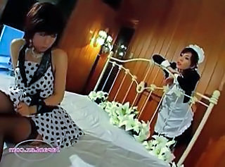 Maid Uniform Asian Asian Lesbian Asian Teen Caught