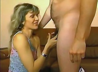 casting de femme mature _: amateur french matures