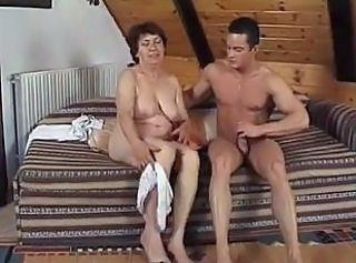 Natural Old And Young Saggytits Big Tits Big Tits Mom Granny Young