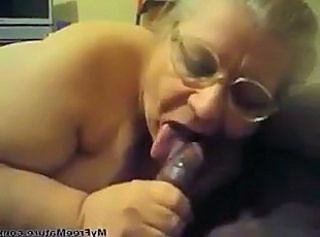 Sucling On Black Dick Pt 2 mature mature porn granny old cumshots c...