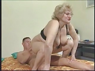 Teacher Old And Young Riding Ass Big Tits Big Tits Big Tits Ass