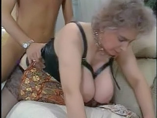 Big Tits Mom Natural Big Tits Big Tits Mature Big Tits Mom