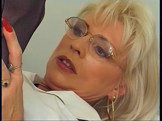 Mature Glasses Blonde Blonde Mature Glasses Mature Mature Ass