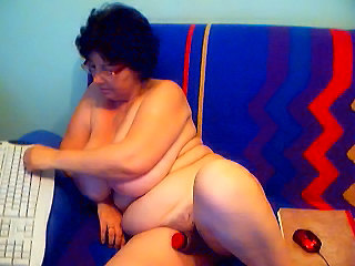 Webcam Masturbating BBW Ass Big Tits Bbw Masturb Bbw Tits