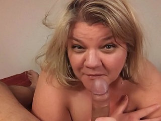 Pov Blonde Blowjob Blonde Mature Blowjob Mature Blowjob Pov