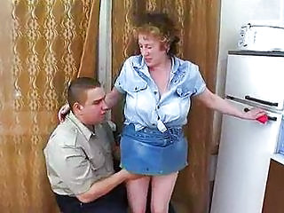 Russian Kitchen Skirt Amateur Amateur Big Tits Bang Bus