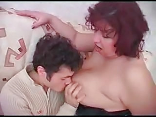 BBW Old And Young Mature Bbw Mature Bbw Mom Mature Bbw