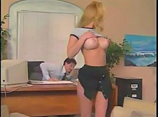 Casting Office Big Tits Big Tits Interview Tits Job