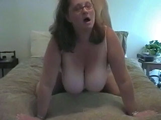 Mom Wife Saggytits Ass Big Tits Big Tits Big Tits Ass