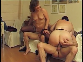 Groupsex Riding Group Mature Riding Mature