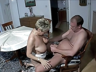 Older Wife Big Tits Big Tits Big Tits Wife Wife Big Tits