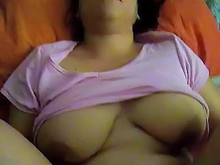 Couple Home Video