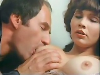 Nipples MILF Vintage Milf Ass