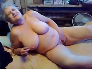 Solo Homemade Masturbating Amateur Amateur Big Tits Amateur Chubby