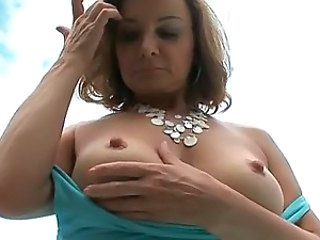 Amatuer Horny Housewife Lonely...