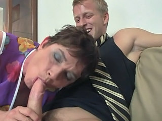 Big Cock Blowjob Mom Big Cock Blowjob Blowjob Big Cock Cute Blowjob