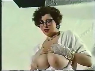 Big Tits Natural Glasses Ass Big Tits Big Tits Big Tits Ass