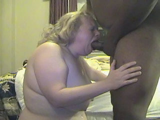 Older Interracial Blowjob Amateur Amateur Blowjob Amateur Mature