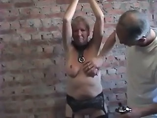 Bdsm Slave Bdsm Punish