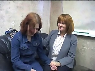 Old And Young Russian Amateur Amateur Amateur Mature Lesbian Amateur