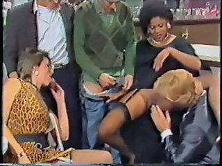 Clothed Groupsex Blowjob  Blowjob Milf Milf Blowjob