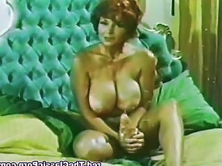 Big Tits Toy Natural Big Tits Big Tits Milf Boobs