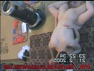 Arab Amateur Homemade Amateur Arab