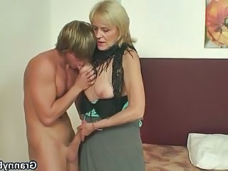 Licking Big Cock Handjob Big Cock Handjob Big Cock Mature Cock Licking