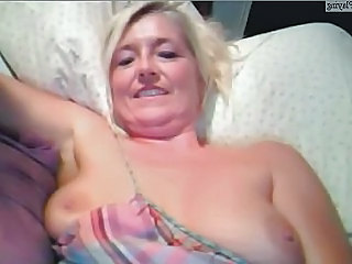 Webcam Webcam Mature