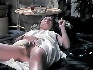 Smoking Hairy MILF Big Tits Big Tits German Big Tits Milf