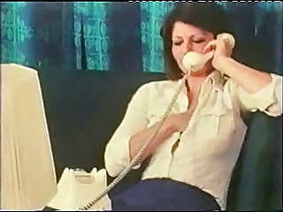 German Pornstar Vintage European German German Milf