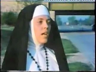 Nun Uniform Outdoor Outdoor