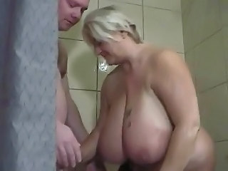 Bathroom BBW Big Tits Amateur Amateur Big Tits Amateur Mature