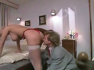 Ass MILF Stockings Cheating Wife Milf Ass Milf Stockings