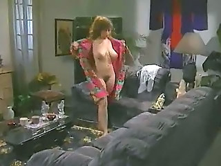 Christy Canyon, Joey Silvera  amp; TT Boy