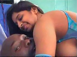 Joachim kessef with an indian girl  Sex Tubes
