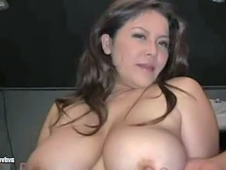 Video from: empflix | Mosaic: r18-201 i cup Sex Tubes