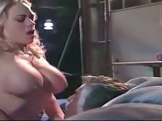 Big Tits MILF Pornstar Ass Big Tits Big Tits Big Tits Ass