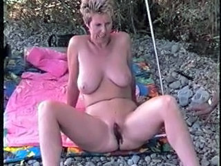 Mature Saggytits Outdoor German German Mature German Vintage